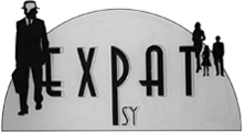 ExpatPsy