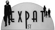 ExpatPsy: psychology for expats